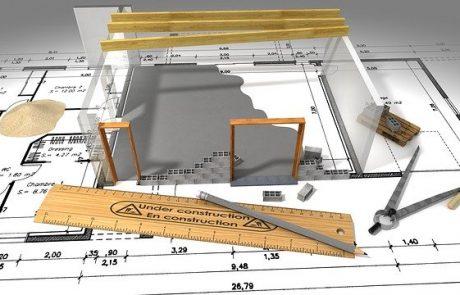 La construction de maison 974
