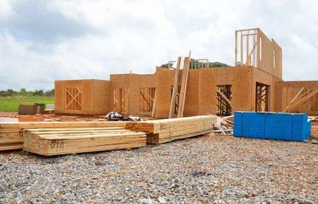 Peut-on construire soi-même sa maison à la Réunion