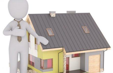 Pourquoi faire appel à un constructeur de maison à la Réunion
