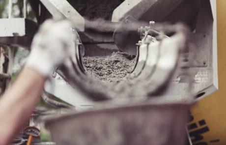 Quand faire intervenir une pompe à béton sur un chantier