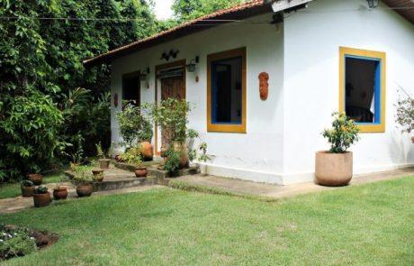 Comment protéger sa maison à la Réunion ?